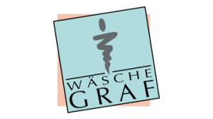 Wäsche Graf